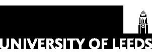 Universtiy of Leeds