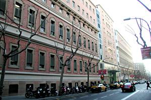 barcelonapictxt