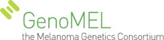 GenoMEL